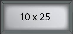 10 25