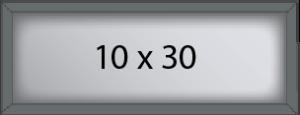10 30