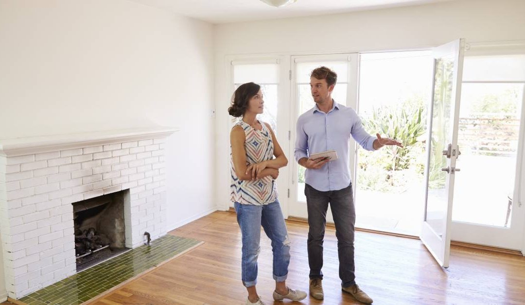 Tips for Downsizing Your Home: Part One