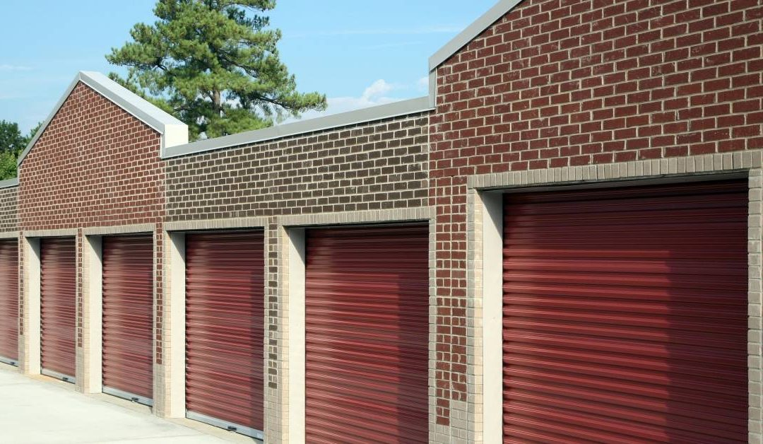 How to Choose the Right Storage Unit